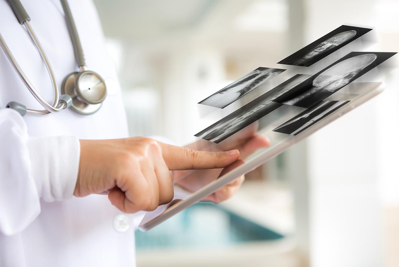 doctors_x-rays