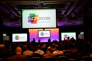 acr-annual-meeting_1594