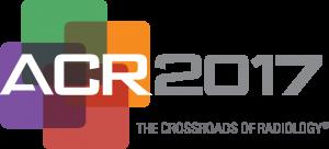 acr2017_logo_1-core