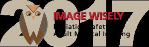 iw-logo_2017_arial-black