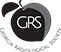 grs-black-favicon