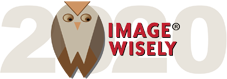 imagewisely2020pledge