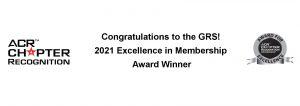 award_2021